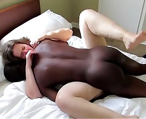 Amazing American Cuckold - Hot wife Compilation