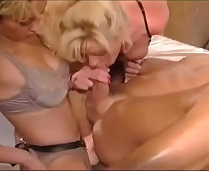 Foursome therapy married pegging strapon cuckold eat jism crempie snowball cumkiss piss pissing golden shower clean cleanup group assfuck family assfuck oral
